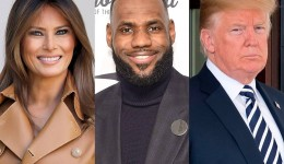 rs_1024x759-180804150646-1024.melania-trump-lebron-james-donald-trump.ct.080418