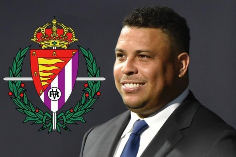 sport-preview-ronaldo-and-valladolid