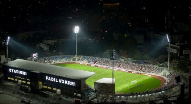stadiumi-fadil-vokrri-1-650x358_1535365650-6096563