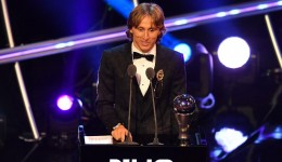 180924210335-the-best-fifa-football-awards-2018-best-player-modric-super-tease