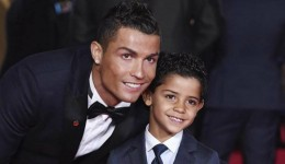 20170103-The18-Photo-Cristiano-Jr-1280x720