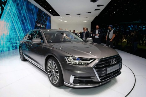 2018-Audi-A8-at-Frankfurt-Motor-Show-5-7939-default-large