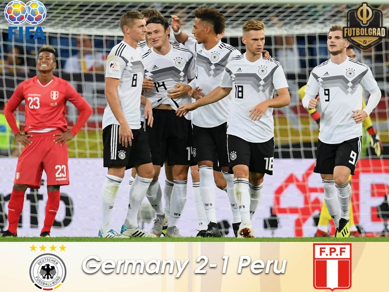 Germany-vs-Peru-FT