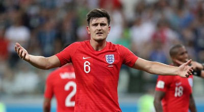 Harry-Maguire-England-2018-FIFA-World-Cup