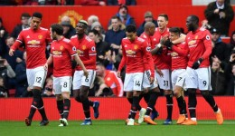 Manchester_United1