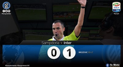 Video-Sampdoria-Inter