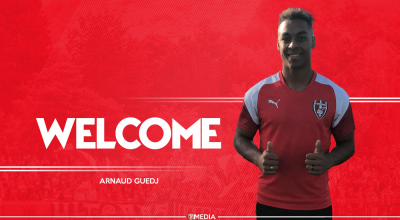 WELCOME_16x9-1400x788