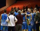 Teuta, fitore dhe debutim spektakolar në Ligën Ballkanike