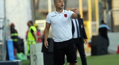 Alban+Bushi+Italy+U21+vs+Albania+U21+International+MtdmdoAMy5al