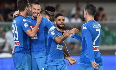 Buy-SSC-Napoli-Football-Tickets-FootballTicketNet-770x470