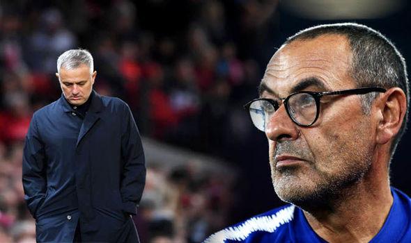 Chelsea-Maurizio-Sarri-Jose-Mourinho-1033949