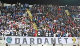 Dardanet-2-780x439