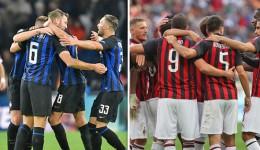Inter-Milan-vs-AC-Milan-live-stream-1034566