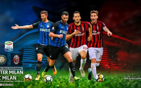 Inter-vs-AC-Milan