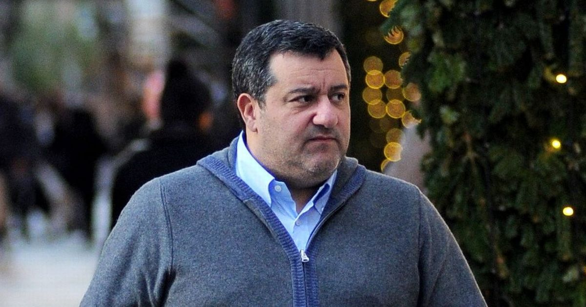 Mino-Raiola-out-and-about-Milan-Italy-27-Nov-2015