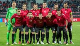 Shqiperia ss