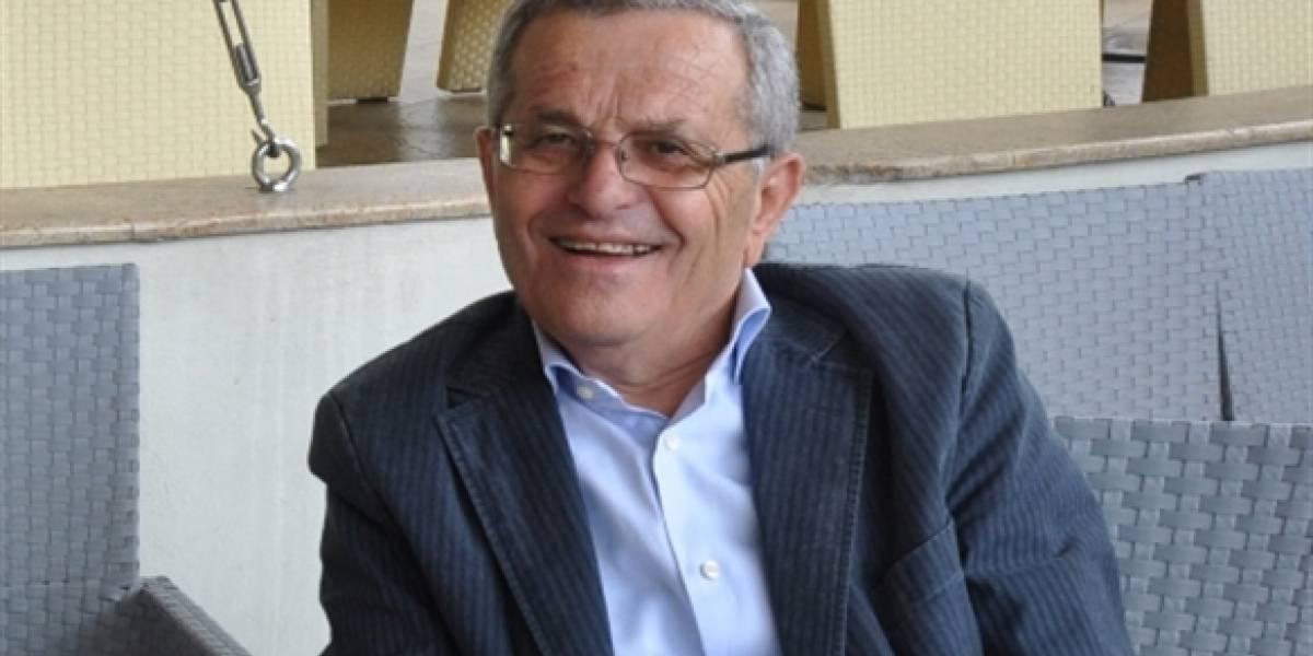 ahmet shqarriii