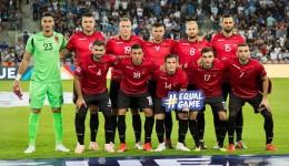 izrael shqiperi 2 0