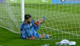 macedonia-goalkeeper-howler-leads-to-armenia-goal