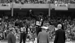 podium-jeux-olympiques-mexico-1968