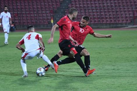 shqiperi jordani