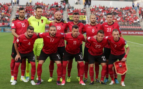 shqiperia-1