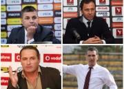 trajneri