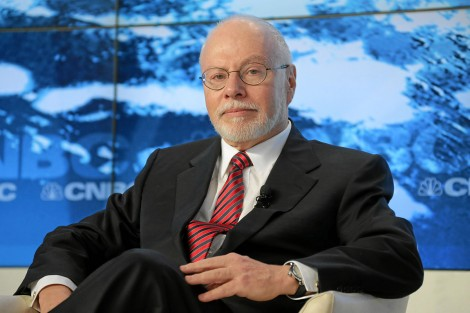 1200px-The_Global_Financial_Context_Paul_Singer