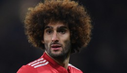 skysports-football-marouane-fellaini-manchester-united_4164587