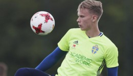 skysports-football-pontus-dahlberg-sweden-u21-training_4215256