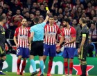 Atletico-Madrids-Diego-Costa-banned-for-Champions-League-vs-Juventus