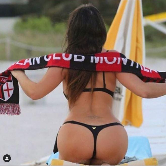 Klaudia Romani
