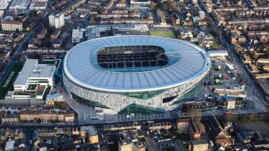 auto_tottenham-hotspur-new-stadium1552291005