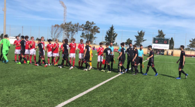 shqiperia-u17-humbet-ndaj-danimarkes-ne-malte-5-0-8-mars-2019