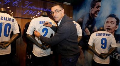Giuseppe-Bergomi-Inter