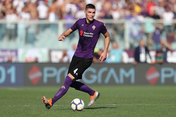 Nikola+Milenkovic+ACF+Fiorentina+v+Atalanta+-267CpISxOrl
