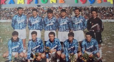 teuta 1994..