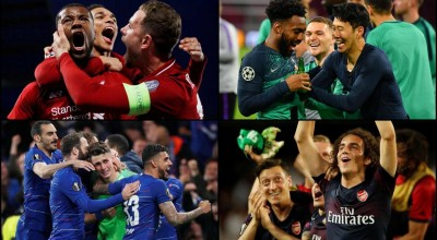 822139-champions-league-and-europa-league