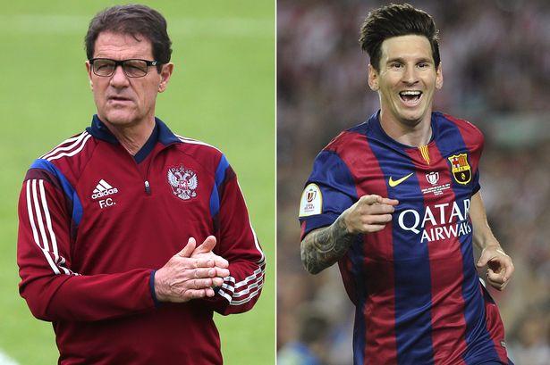 Fabio-Capello-and-Lionel-Messi-Main