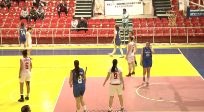 Flamurtari-Tirana-basket