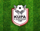 kupa17-1