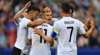 skysports-germany-confederations-cup-timo-werner_3986731