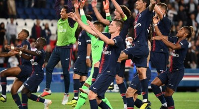 o98nf9o_psg-team-celebrates-sep-2018-afp_625x300_15_September_18
