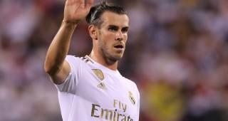 0_Gareth-Bale