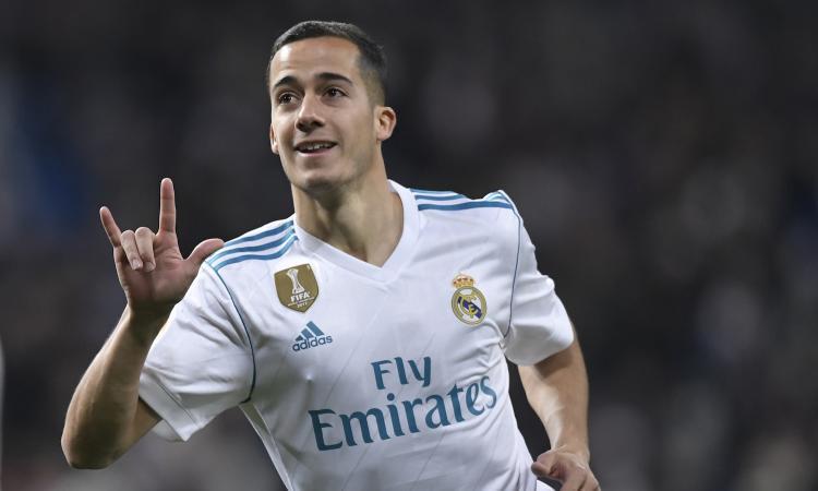 Lucas.Vazquez.Real.Madrid.esultanza.2018.750x450