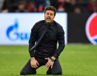 Mauricio-Pochettino-celebrates-beating-Ajax