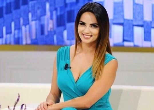 Vilma2