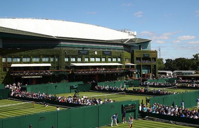 Wimbledon-schedule-700x450