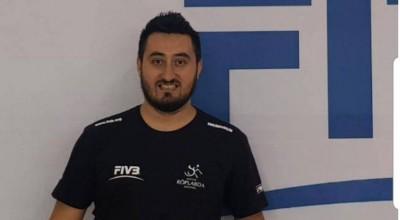 Zv.trajneri turk