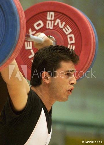 Ilirian Suli, vendi i 5-të në Lojërat Olimpike (2000), renditja më e lartë e derisotme e Shqipërisë në olimpiada